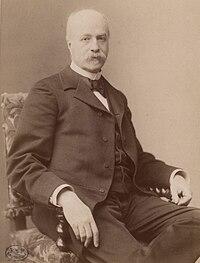 Victor André Cornil.jpg
