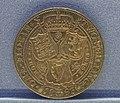 Victoria 1837-1901 coin pic19.JPG