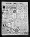 Victoria Daily Times (1900-05-11) (IA victoriadailytimes19000511).pdf