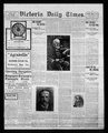 Victoria Daily Times (1902-07-14) (IA victoriadailytimes19020714).pdf