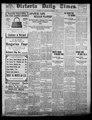 Victoria Daily Times (1904-12-07) (IA victoriadailytimes19041207).pdf