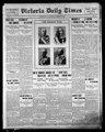 Victoria Daily Times (1912-10-19) (IA victoriadailytimes19121019).pdf