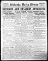 Victoria Daily Times (1914-09-03) (IA victoriadailytimes19140903).pdf