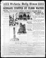 Victoria Daily Times (1914-09-06) (IA victoriadailytimes19140906).pdf