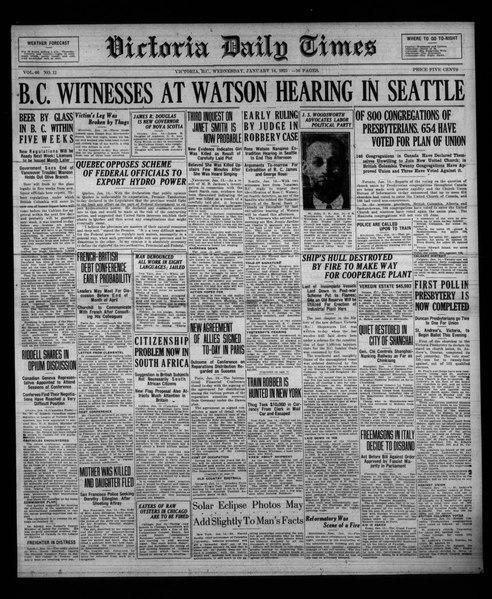 File:Victoria Daily Times (1925-01-14) (IA victoriadailytimes19250114).pdf