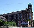 Victoria Mill, Draycott - geograph.org.uk - 890888.jpg