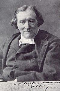 Victorien Sardou (1831-1908).jpg