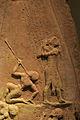Victory stele of Naram Sin 9063.jpg