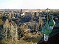 Vid-na-Vyatskoe.jpg