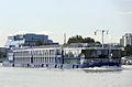 Vienna I (ship, 2006) 002.JPG