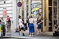 Vienna Shorts 2017 Metro Kino 1.jpg