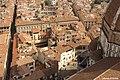 View Duomo.jpg