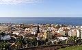View Puerto de la Cruz.jpg