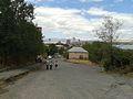 View from Abovyan (September 2015).jpg