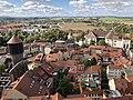 View from Dom St. Petri (Bautzen)5.jpg