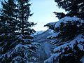 View from Pleven hut - panoramio (16).jpg