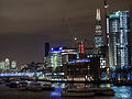 View from Waterloo Bridge (12696033403).jpg