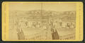 View looking east from tower union depot, by J.W. & J.S. Moulton.png