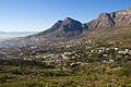 View of Cape Town from Signal Hill.jpg