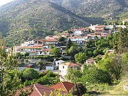 View of Chandria 01.jpg