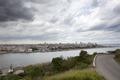 View of Havana, Cuba from Morro Castle LCCN2010638742.tif