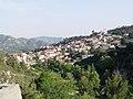 View of Kyperounta 10.jpg