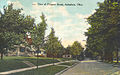 View of Prospect Street, Ashtabula, Ohio (12660153194).jpg