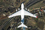View of Russian Air Force Ilyushin Il-78 (RF-94285) from above.jpg