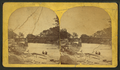 View of a bridge at Beloit, by Dobler & Dawson.png