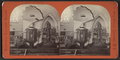 View of a decorated church interior, by Plimpton.png