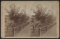 View of the Erie Railroad yard, by W. L. Sutton 2.png