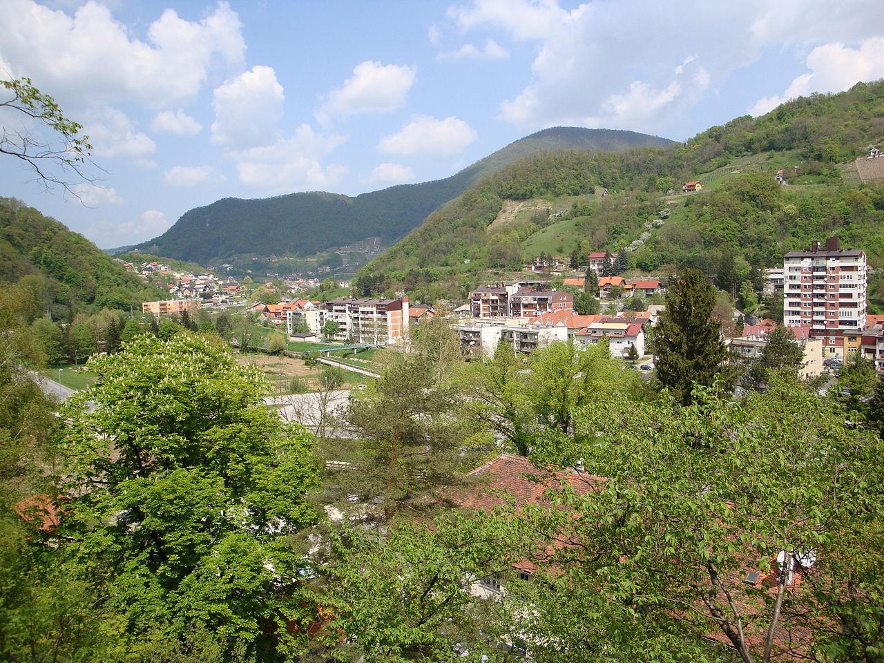View on Krapina.jpg