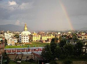 View over Kathmandu 2005.JPG