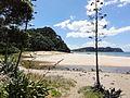 View to hot water beach 2.JPG