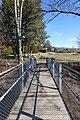 Viewpoint @ Belvédère des Gorges @ Ponts de la Caille (40788479512).jpg