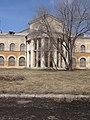 Views of Kamensk-Uralsky (45).jpg