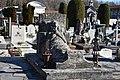 Viggiù - Cimitero 1123.JPG