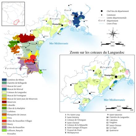 Carte Du Portugal Avec Ville