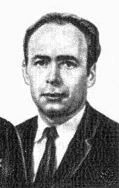 Wiktor Pazajew