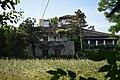 Vila Regală Mamaia 6.jpg