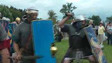Dosiero: Villa-borg-2011-legionaere.ogv