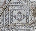 Villa Armira Floor Mosaic PD 2011 003f.JPG
