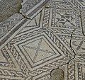 Villa Armira Floor Mosaic PD 2011 104a.JPG