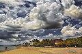 Villa Beach, Iloilo City. Philippines 02.jpg