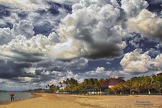 Arevalo, Iloilo City Iloilo City District in Western Visayas, Philippines