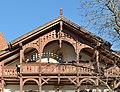 Villa Bergfried Seis Giebel.jpg