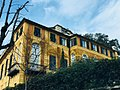 Villa Croce Castelletto Genova 2.jpg