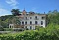 Villa Flora-Canet de Mar (3).JPG