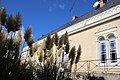Villa Jacques Langlais de Saint-Denis-d'Anjou (5) - wiki takes Sablé.jpg