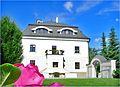 Villa Nečas - panoramio (1).jpg